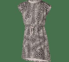 Dina jr sun klänning