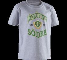 T-Shirt Jönköpings södra JR