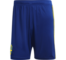 SvFF Home B shorts