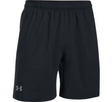 Launch SW 7 shorts