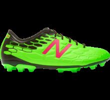 Visaro 2.0 Pro AG Fotbollsskor