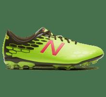 NB Visaro 2.0 CTR AG jr Fotbollssko