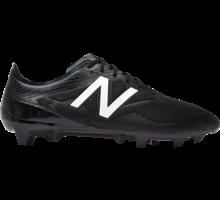 Furon 3.0 Pro FG Fotbollsskor