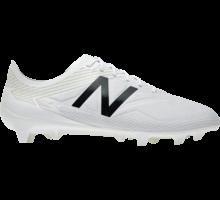 NB Furon 3.0 Pro FG fotbollsskor