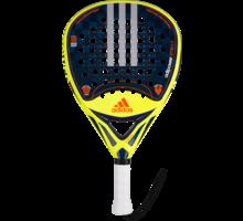 Padel Adipower ATTK 1,7 racket