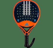 Padel Adipower  CTRL 1.7 racket