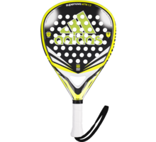 Padel Supernova ATTK  racket