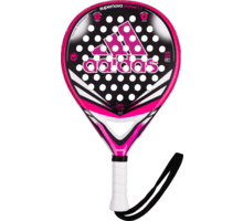 Padel Supernova woman1,7  racket