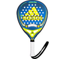 Padel R500 racket