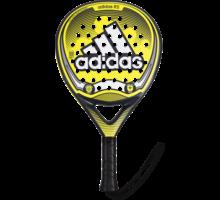 Padel R5 racket