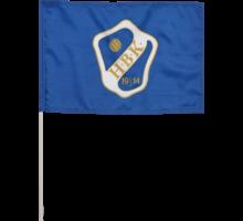 Handflagga Bengan