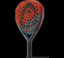 Padel Delta Elite racket