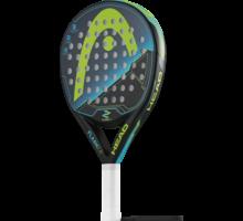 Padel Flash racket