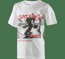 Lowe t-shirt