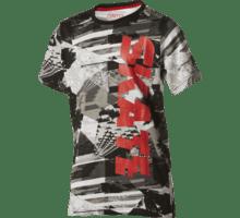 Mason jr t-shirt