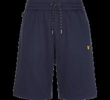 Charlton shorts