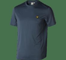 Peters T-shirt