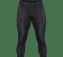 Threadborne Seamless 3/4 tights