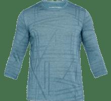 UA Threadborne Utility t-shirt