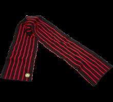 Halsduk fashion