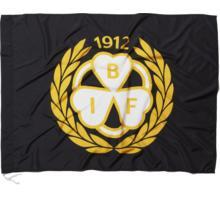 Flagga 90*120CM