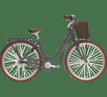 Värmdö Cykel