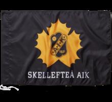 Flagga 60x90cm