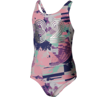 Luna jr swimsuit