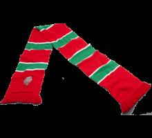 Modo - Halsdukar - Köp online hos Intersport 5c5275a78ed9f