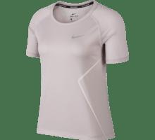 W NK Dry Miler GX t-shirt