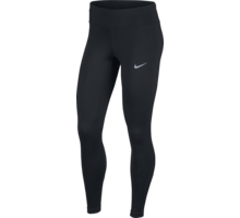 W NK Power Racer tights