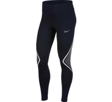 W NK Power Fast tights