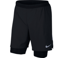 M NK FLX 2in1 Distance shorts