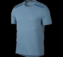 M NK Breathe Tailwind t-shirt