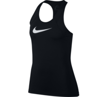 Nike Pro Tank All Over linne