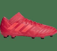 Nemeziz 17.3 FG/AG Fotbollsskor