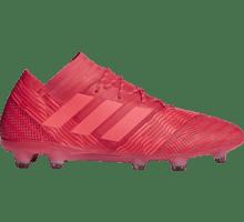 Nemeziz 17.1 FG/AG Fotbollsskor
