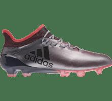 X 17.1 FG/AG fotbollssko