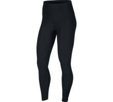 W NK Sculpture Victory tights