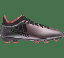 X 17.3 FG/AG fotbollssko