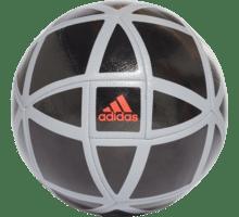 Glider Fotboll