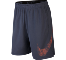 M NK Dry GFX shorts