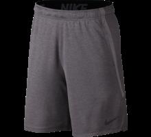 NK Dry 4.0 shorts