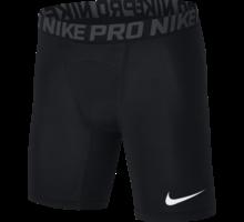 M NP Shorts