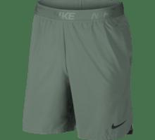 M NK Flex Vent Max 2.0 shorts