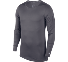 M NK TOP LS Fitted Utility tröja