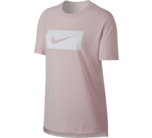 Nsw Drop Tail Swoosh t-shirt