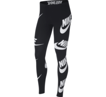 W NSW SSNL LegAsee leggings