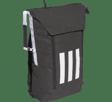 Athletic ID ryggsäck