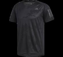 Response SS M t-shirt